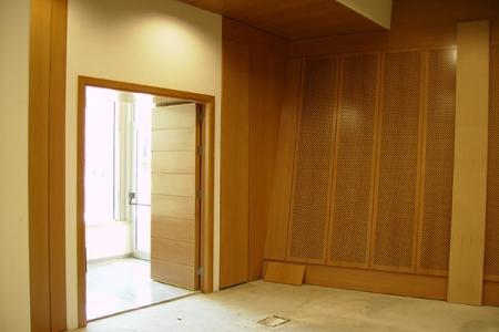 Auditor General Building 001.jpg