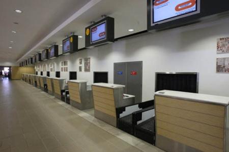 Paphos Airport 20081107_kyrio_big.jpg